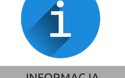 Problemy techniczne ze stroną www.centrumempatii.pl