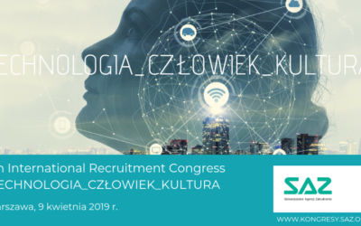 Dołącz do Jaca na konferencji SAZ – 09.04.2019