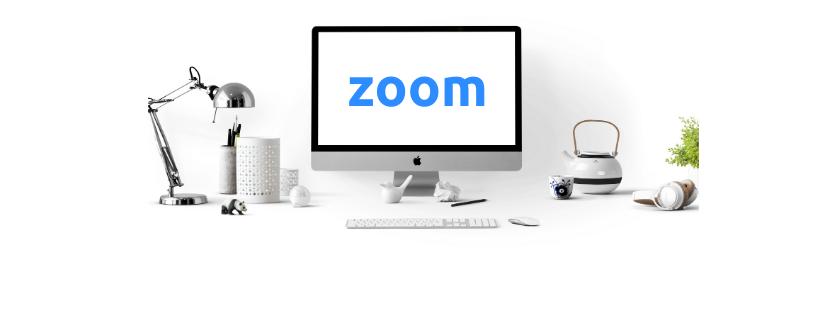 Aplikacje internetowe – zoom