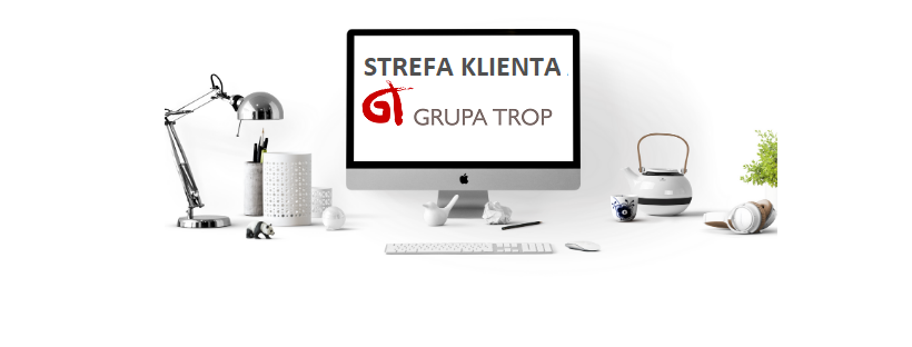 Strefa Uczestnika – aplikacja wspierająca uczestników TROPowych szkół i programów